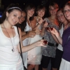 school-welcome-party-20