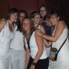 school-welcome-party-21