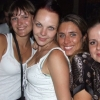 school-welcome-party-22