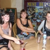 school-welcome-party-28