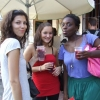 school-welcome-party-5